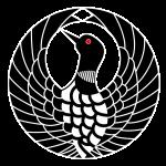 JetAAMN logo
